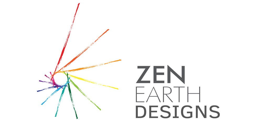 Zen Earth Designs